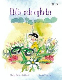 Ellis och cykeln