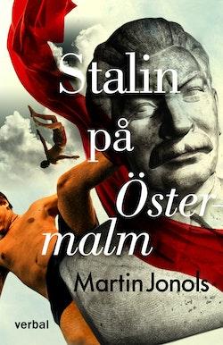 Stalin på Östermalm
