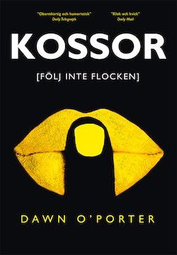 Kossor