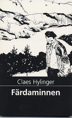 Färdaminnen : bland norska diktare, fiskare och bönder