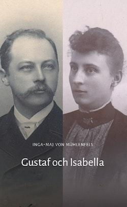 Gustaf och Isabella