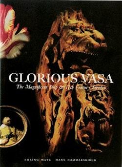 Glorious Vasa