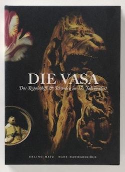 Die Vasa