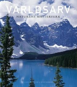 Världsarv - Naturens mästerverk