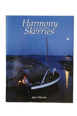 Harmony of the Stockholm skerries