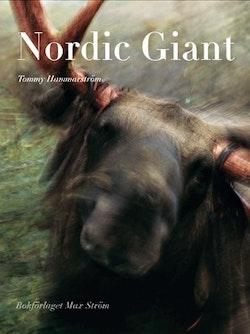 Nordic Giant