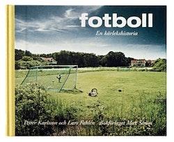 Fotboll : en kärlekshistoria