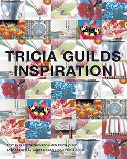 Tricia Guilds Inspiration
