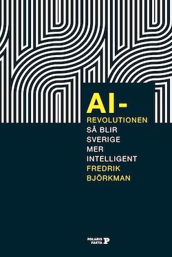 AI-revolutionen - så blir Sverige mer intelligent
