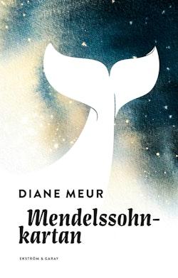 Mendelssohnkartan