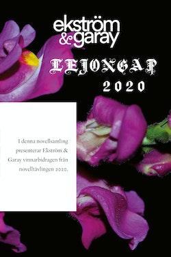 Lejongap 2020