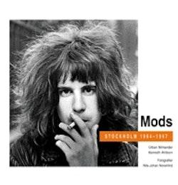 Mods Stockholm 19641967
