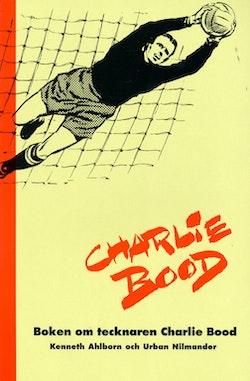 Charlie BoodSporttecknaren