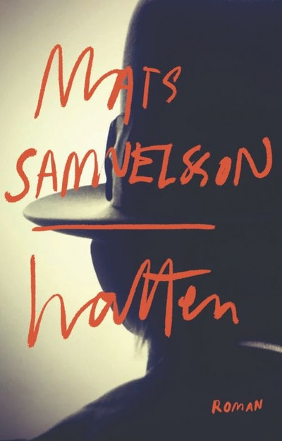 Hatten