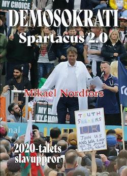 Demosokrati : Spartacus 2.0