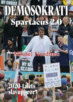 Demosokrati - Spartacus 2.0