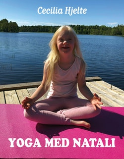 Yoga med Natali