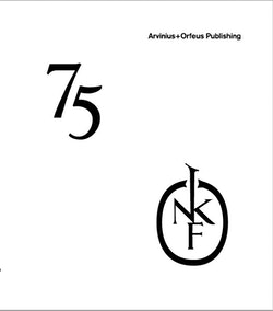 75 YEARS : The Nordic Art Association's Swedish Section