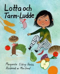 Lotta och Tarm-Ludde