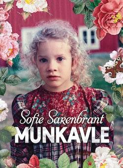 Munkavle