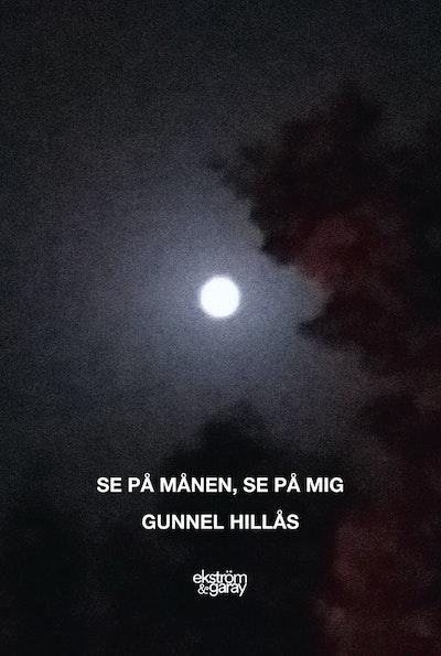 Se på månen, se på mig