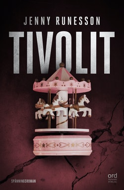 Tivolit