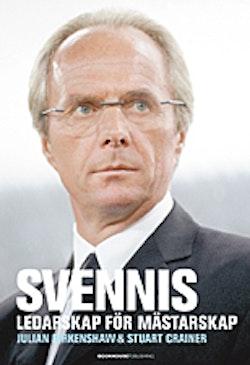 Svennis : ledarskap för mästarskap