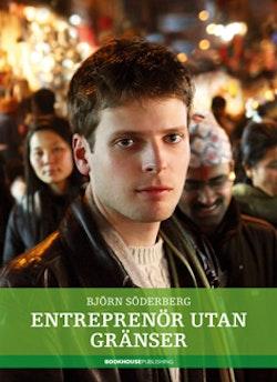 Entreprenör utan gränser