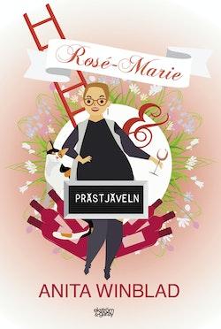 Rosé-Marie och prästjäveln