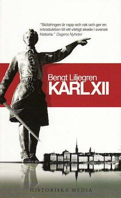 Karl XII : en biografi