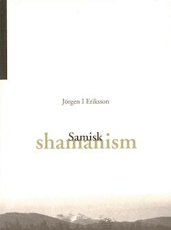 Samisk shamanism