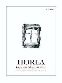 Horla