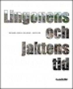 Lingonens och jaktens tid : noveller