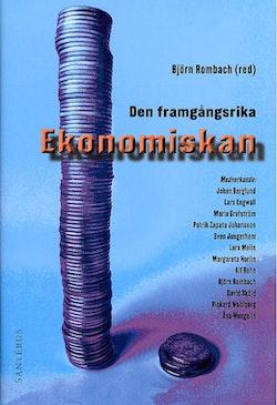Den framgångsrika ekonomiskan
