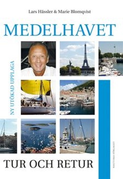 Medelhavet tur och retur