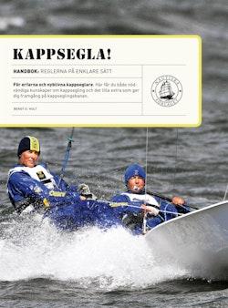 Kappsegla! Handbok: Reglerna på enklare sätt