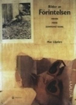Bilder av Förintelsen : mening, minne, kompromettering