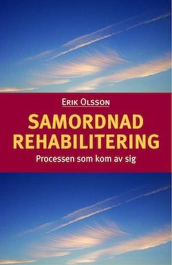 Samordnad rehabilitering : processen som kom av sig