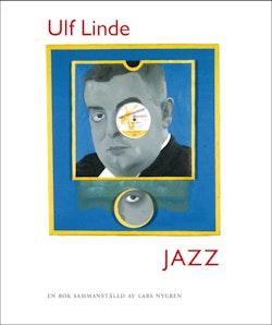 Jazz - Kåserier i orkester-Journalen 1950-1953