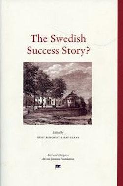 The Swedish Success Story?