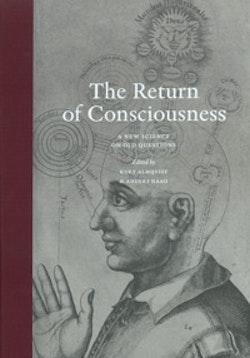 The Return of Consciousness