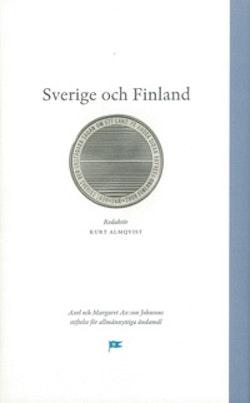 Sverige och Finland