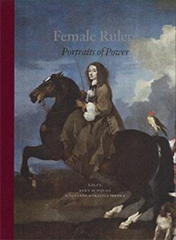 Female Rulers