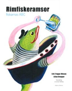 Rimfiskeramsor : fiskarnas ABC