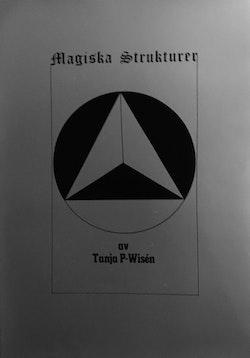 Magiska Strukturer