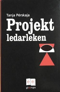 Projektledarleken