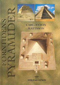 Forntidens pyramider