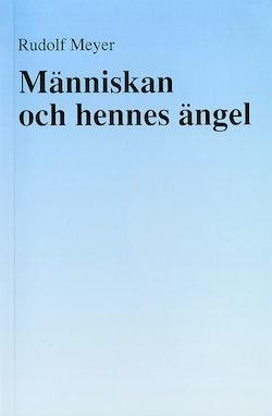 Människan och hennes ängel