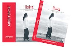 ILSKA : Till dig som vill förstå och lära dig hantera din ilska (CD + arbetsbok)