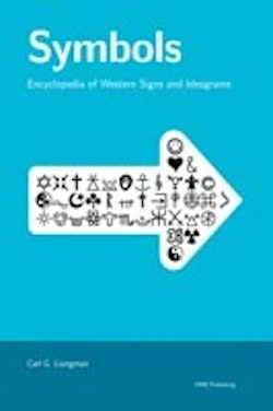 Symbols - Encyclopedia of Western Signs and ideograms